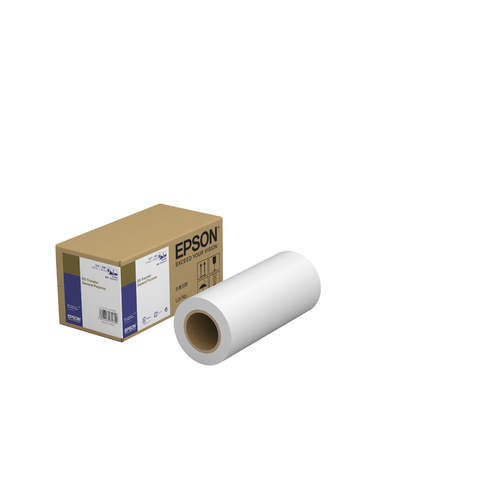 Epson A4 x 30.5m General Purpose Dye Sub Transfer Paper