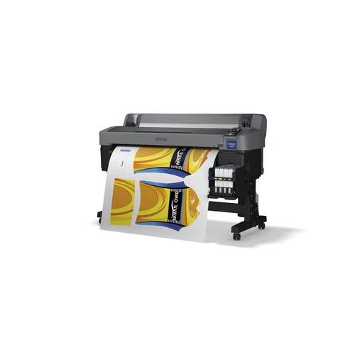 "Epson SC-F6360 44"" Dye Sublimation Printer"
