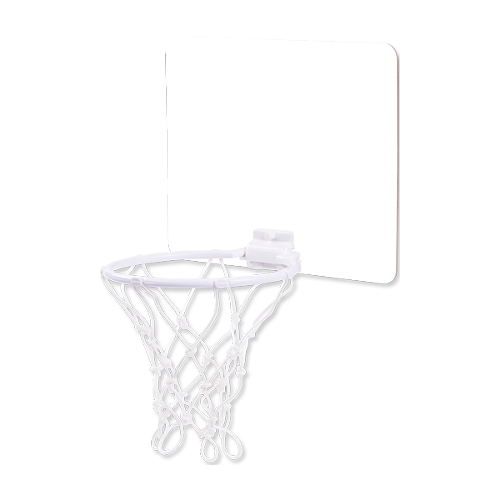 Mini Basketball Goal
