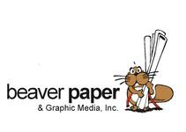 13 x 19 Texprint-R Dyesub Paper 110 Sheets - Beaver Paper